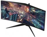 """Dell Alienware AW3418HW 34"""" Curved Gaming Monitor - New"""