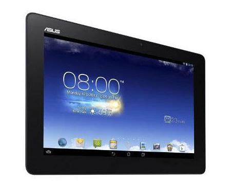 "Asus MeMO Pad 10.1"" Tablet 16GB - Blue - Grade C"