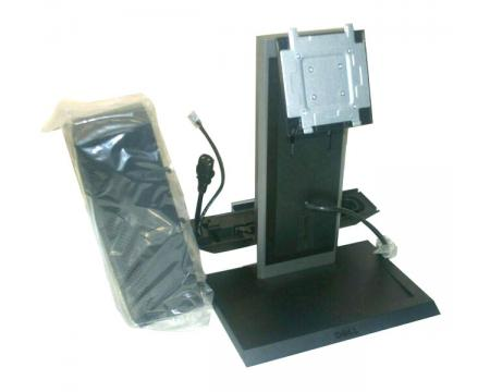 Dell Optiplex 7010 9010 9020 USFF Ultra Monitor AIO Stand
