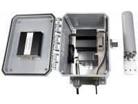 Multi-Link ML-4G-LTE-CDS 4G LTE Cellular Datacom System - New