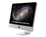 """Apple iMac A1311 21.5"""" AiO Computer Intel i3 (2100) 3.1GHz 4GB DDR3  250GB HDD - Grade C"""