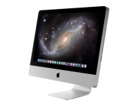 "Apple iMac A1418 21.5"" AiO Intel Core i3 (3225) 3.3GHz 8GB DDR3 500GB HDD"