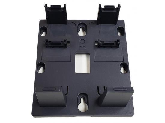 Avaya J129 Phone Wallmount Kit - New (700513568)