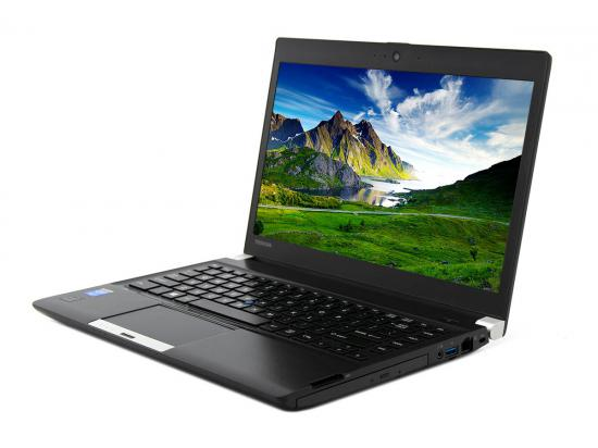 "Toshiba Portege R30-A1301 13.3"" Laptop 