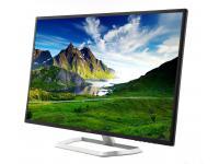 "Acer EB321HQ 31.5"" LED Monitor - Grade A"