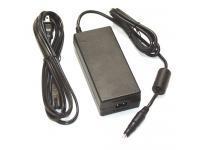 Planar PT1500M PT1500MU LCD 30W Power Adapter - New