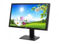 "Acer B273H 27"" Widescreen LCD Monitor - Grade B"