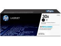 HP CF230X Compatible Toner Cartridge - Black