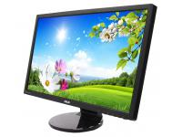 "Asus VE248 24"" Widescreen LCD Monitor - Grade C"
