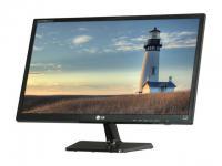 "LG EB2442T-BN 24"" Widescreen LED LCD Monitor - Grade A"
