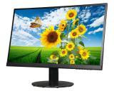 "Acer SA230 23"" Widescreen LED IPS LCD Monitor - Grade A"