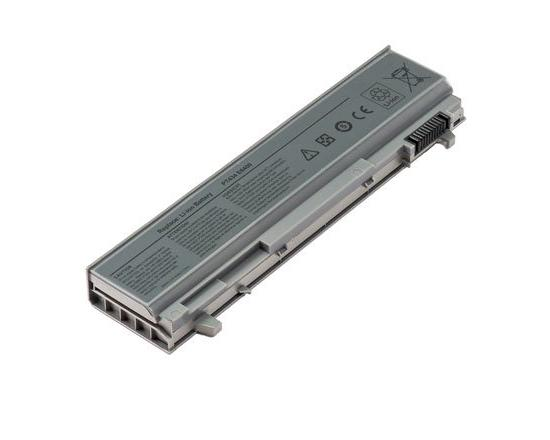 Dell W1193 11.1V 60Wh Battery