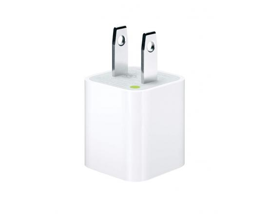 Apple 5W USB Wall Charger