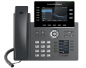 Grandstream GRP2616 IP Gigabit Dual Color LCD Speakerphone