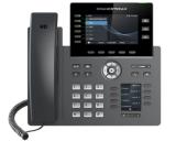 Grandstream GRP2616 IP Gigabit Dual Color LCD Speakerphone
