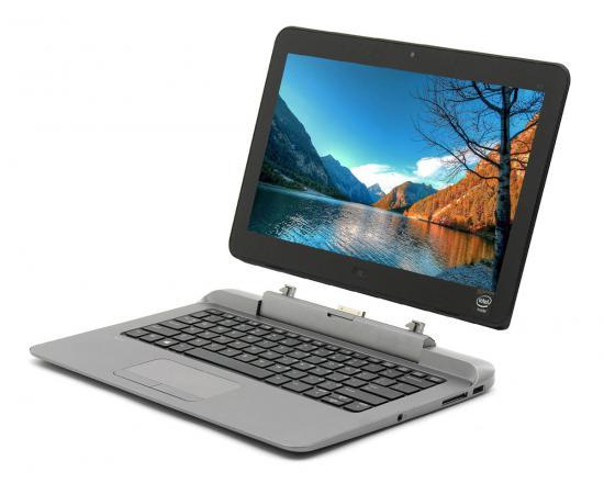 """HP Pro x2 612 G1 12.5"""" 2-in-1 Tablet Intel Core i5 (4302Y) 1.6GHz 8GB RAM 256GB SSD - Grade C"""