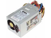 Dell HP-145SNH Power Supply