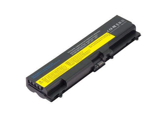 Lenovo ThinkPad Battery 70+ (0A36302) 10.8V 5200mAh Laptop Battery - Grade A