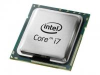 Intel Core i7 (i7-3770K) 3.5 GHz Quad-Core LGA1155 Processor (BX80637I73770K)