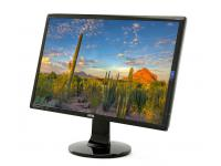 "BenQ GL2460-B 24"" Widescreen LED Monitor - Grade A"