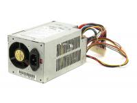 Dell PS-5141-1D Power Supply