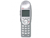 Avaya 3645 IP Wireless Handset (700430416) Handset Only