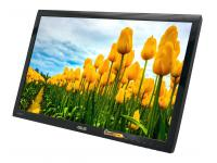 "Asus VS238 23"" Widescreen LED LCD Monitor - Grade A - No Stand"