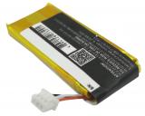 Sennheiser 504374 3.7V 180mAh Spare Battery