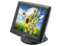"Elo ET1725L-8CWF-1-G 17"" Touchscreen LCD Monitor - Grade B"