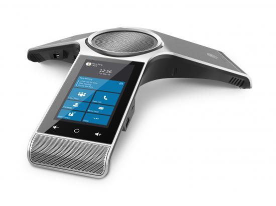 Yealink CP960 IP Conference Phone - Skype for Business