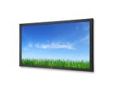 NEC V652-AVT High-Performance Commercial-Grade Display