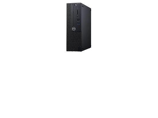 Dell Optiplex 3070 SFF Computer i5-9500 Windows 10 - Grade A