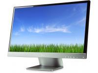 "HP Pavilion 27xi 27"" Widescreen IPS LED Monitor - Grade B"