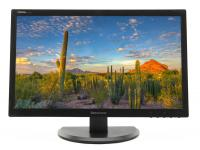 "Lenovo ThinkVision E2323 23"" HD LED Monitor - Grade C"