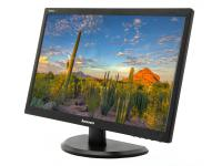 "Lenovo ThinkVision E2323 23"" HD LED Monitor"