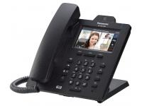 Panasonic KX-HDV430 Video SIP Phone - New