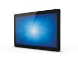 "Elo E021201 15.6"" Widescreen Touchscreen Monitor"