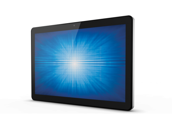 """Elo E021201 15.6"""" Widescreen Touchscreen Monitor"""