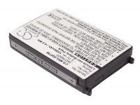 Generic Motorola CLS 1110 Battery (56557) - Grade A