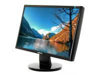 "Samsung SyncMaster 2343BWX 23"" Widescreen LCD Monitor - Grade A"