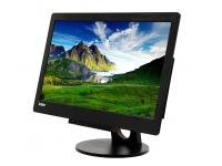 "Lenovo ThinkCentre Tiny-in-One 23"" LED Monitor - Grade C"