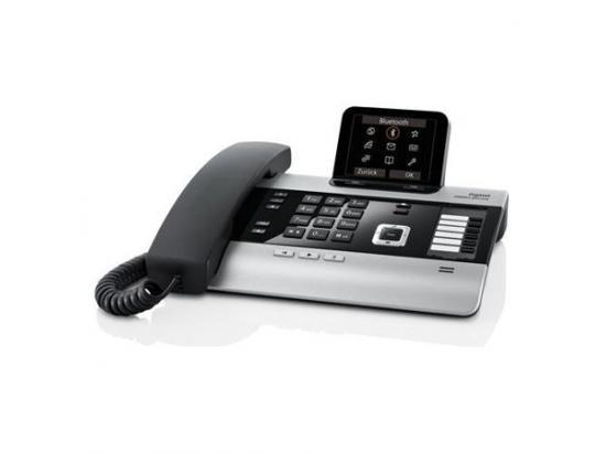 Gigaset DX800A Speakerphone Phone