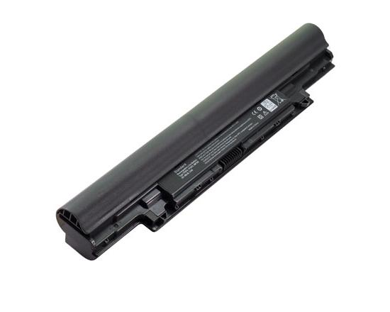 Generic Dell Latitude E3340 7.4 Volt Li-ion Laptop Battery (4400 mAh / 33Wh)