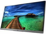 "HP E223 22"" Widescreen IPS LED Monitor - Grade A - No Stand"