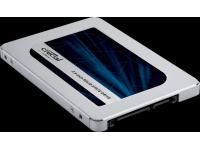 "Crucial 1TB 2.5"" SATA (MX300)"