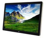 "Apple A1407 Thunderbolt 27"" IPS LCD Monitor - Grade C - No Stand"