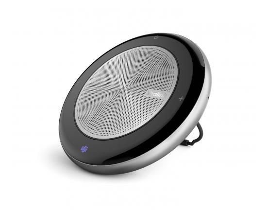 Yealink CP700 Portable Bluetooth UC Speakerphone w/BT50