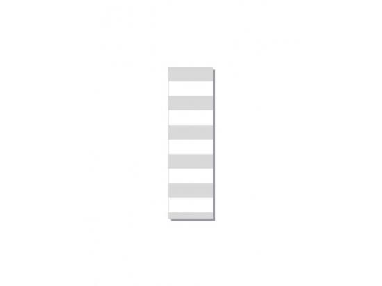 Snom 300 Series Paper DESI
