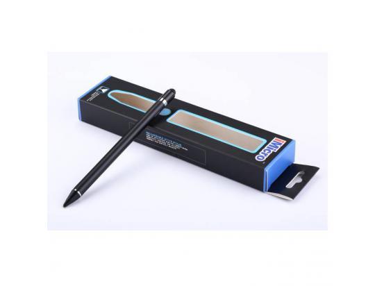 iMicro SP-ZXK818B Universal Active Stylus Pen (Black)