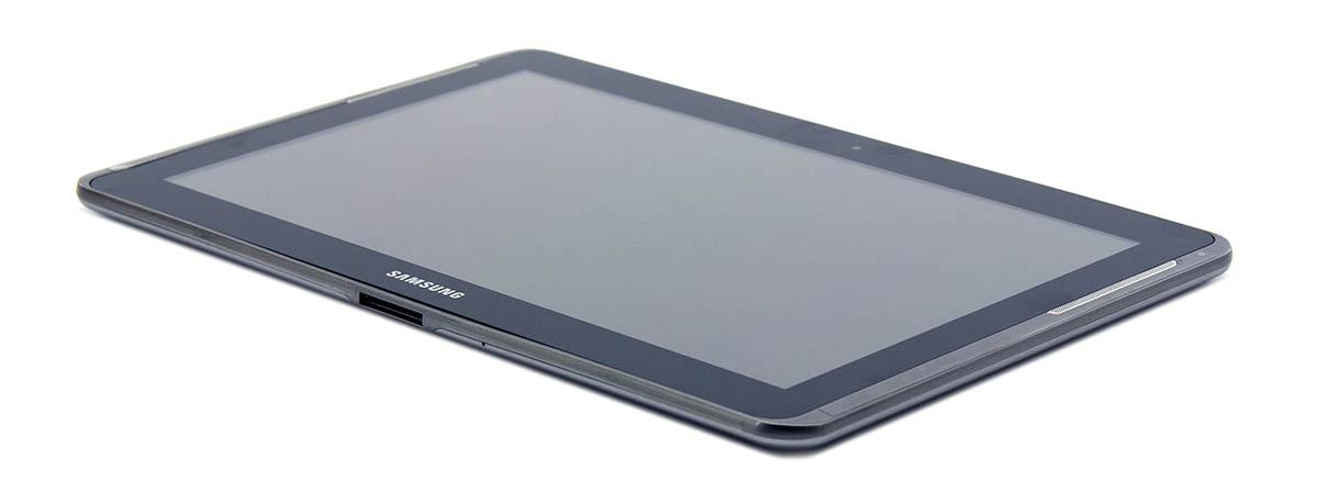 Samsung Galaxy Tab 2 Versitile View
